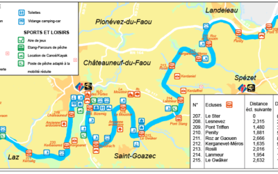 Carte_canal_2018-400x250