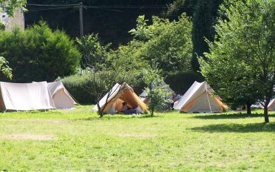 camping-stervinou-St-Thois-400x250