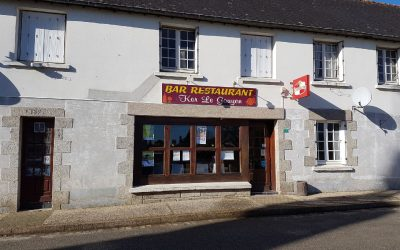 restaurant-ker-le-goyen-collorec-photo-officielle-400x250