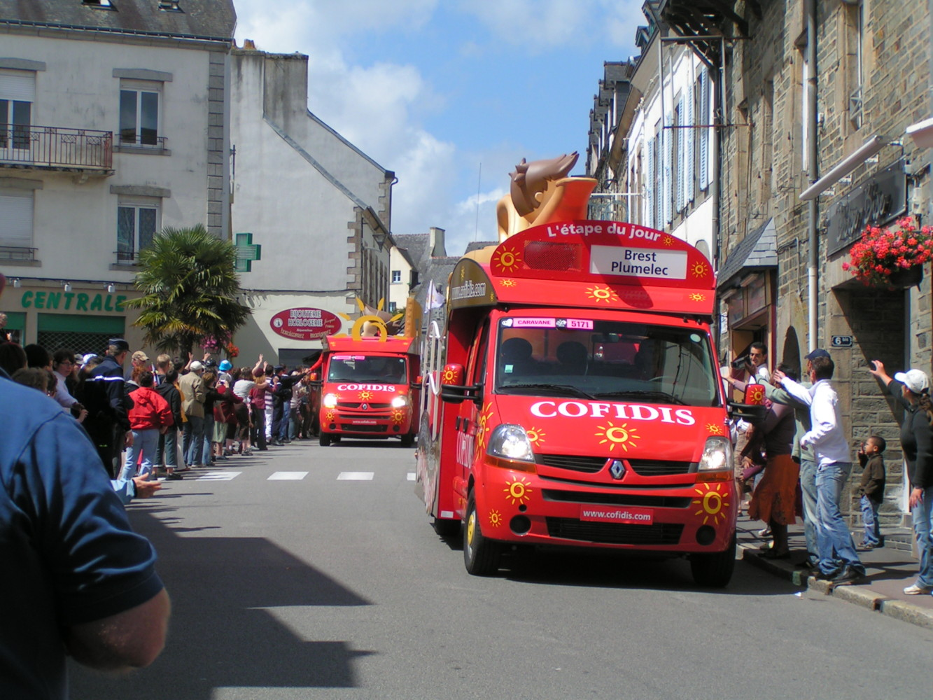TOUR-DE-FRANCE-2008-CHATEAUNEUF-DU-FAOU-6